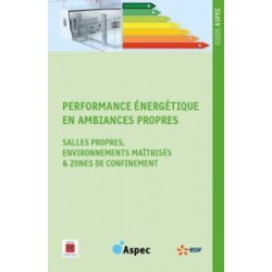 PERFORMANCE ENERGETIQUE EN...
