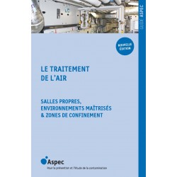 LE TRAITEMENT DE L'AIR